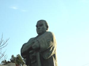 2010111712
