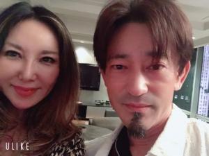 With-mskeiko